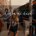 ARS Club vydáva svoj druhý singel s názvom Hudba mi dáva