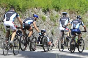 Parasport24