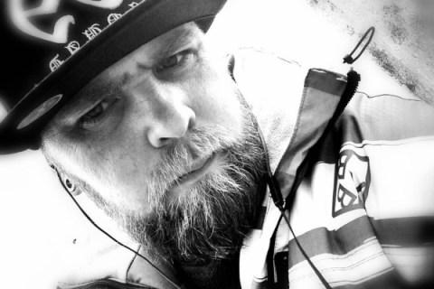 Rozhovor: Rapper PE&KA predstavuje svoje novinky