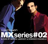 partysan dj mix cd 2 dagnelli landsky-3