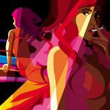 partysan dj mix cd 2 dagnelli landsky-5
