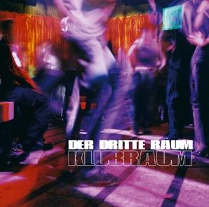 DER DRITTE RAUM KLUBRAUM VIRGIN MUSIC