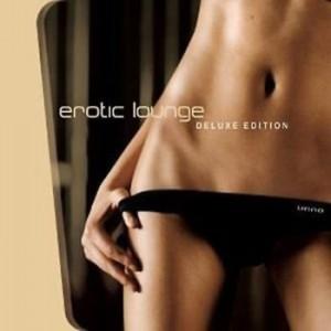 Underwear-goes-Hitparade-Erotic-Lounge-Deluxe-Edition