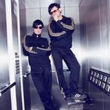10-Jahre-Partysan-NRW-DJ-Statements-Disco-Boys
