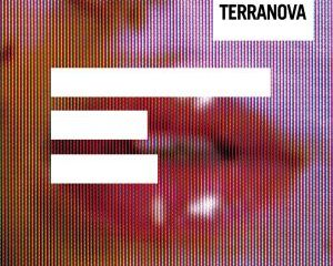 Terranova Hitchhiking Nonstop With No Particular Destination Studio !K7 !K7126CD CD, Album, Digipak