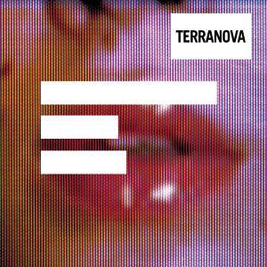 Terranova Hitchhiking Nonstop With No Particular Destination Studio !K7 !K7126CD CD, Album, Digipak