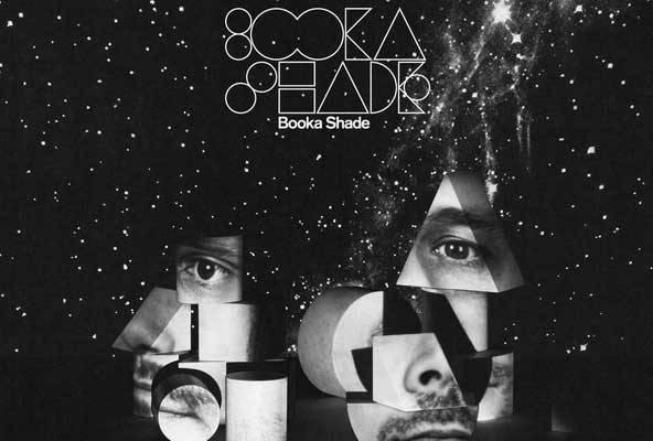 2008.05.23-Booka-Shade-Album
