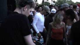2009.09-Gregor-Tresher-Tourtagebuch-Cherry_Beach_Toronto_1