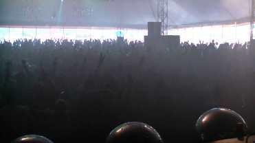 2009.09-Gregor-Tresher-Tourtagebuch-WelcomeToTheFuture_2