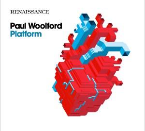 2010.03.18_Paul_Woolford_Platform_renaissance