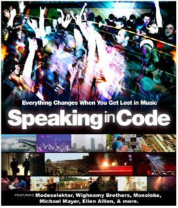2010.07.Speaking in Code_Cover