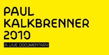 2010.11.14-Paul-Kalkbrenner-Live-Documentary-DVD