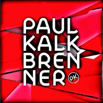 Paul Kalkbrenner Icke Wieder VÖ: 03.06.2011 Label: Paul Kalkbrenner Musik / RoughTrade