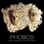 Marc Romboy & Stephan Bodzin – Phobos (Pan Pot remix)