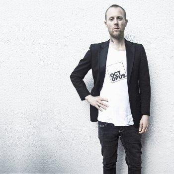 DJ Sian / Octopus Recordings Barcelona