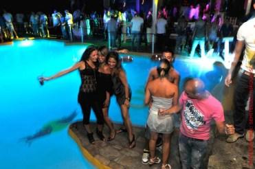 Cavo Paradiso, Deadmau5, 17-08-10
