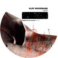 Alex Niggemann - Lately