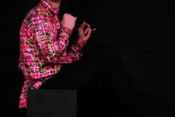DJ Phono Welcome To Wherever You ́re Not Diynamic CD/ Vinyl/ Digital Vö :6.6.2011