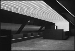 watergate-club-berlin-0002