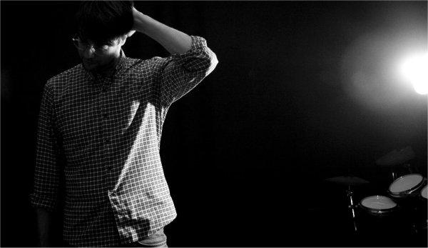 Roman Fluegel aka Alter Ego Frankfurter Techno DJ und Produzent veröffentlicht auf Ongaku, Klang Elektronik und Playhouse.