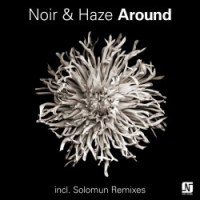 Noir / Haze - Around Solomun Dub - Noir Music