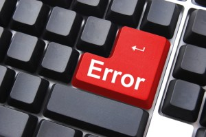 Best of Suchmaschinenanfragen: Wir machen das Web schlauer oder macht Google dumm?
