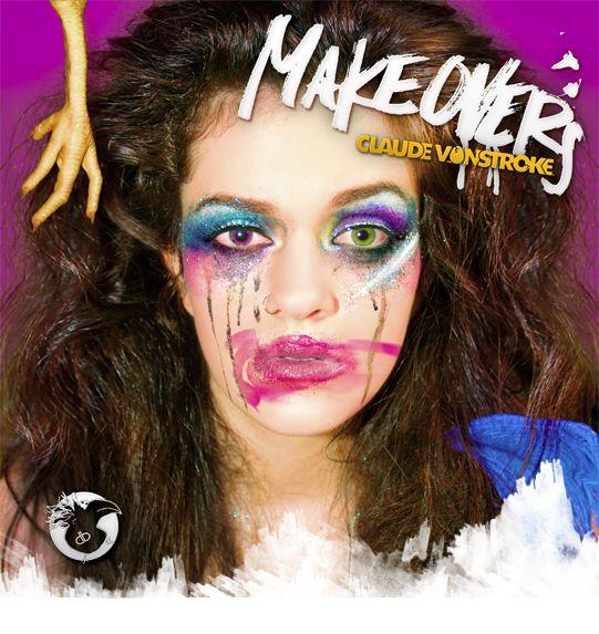 Claude-vonStroke-Makeovers