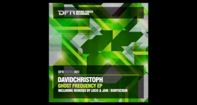 David-Christoph-Ghost-Frequency-DFR