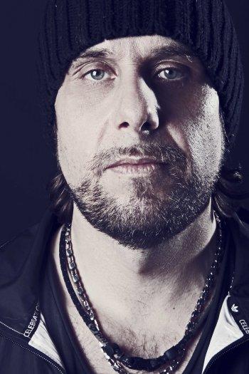 Interview: Holgi Star Partysan Stuttgart