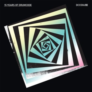 "Various Artists 15 Years Of Drumcode Drumcode / DCCD06 Format. 2 x CD Compilation & Digital Compilation, 7 x Single 12"" Vinyl, 1 x Single 12"" Vinyl Date. November 28, 2011"