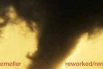Trentemöller, Remix, Reworked, In My Room, Album