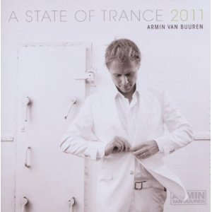 Armin-van-Buuren-A-State-of-Trance
