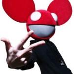 PARTYSAN_Award-2011-Best-DJ-Deadmau5-150x150