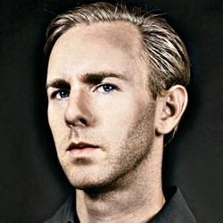 PARTYSAN Award 2011: DJ des Jahres international Richie Hawtin