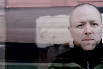 Ben Sims über die neue Generation DJs