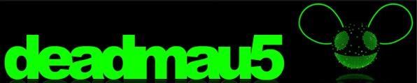 DEADMAU5 - Live DVD Meowingtons Hax 2k11 TORONTO