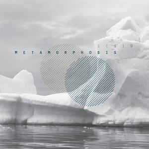 ScSi9 Metamorphosis Klik Records