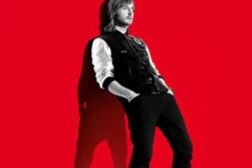 David Guetta, EDM, Facebook, Claude Young, Underground Resistance, Ibiza, Streit, Che Guevara