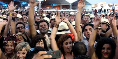 Ibiza-123-Festival-Web1.jpg
