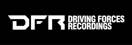 Interview mit Sutter Cane von Driving Forces Recording