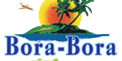 BORA-BORA_JET_IBIZA_web1.jpg