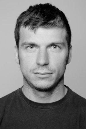 2012-11-Daniel_Stefanik-2