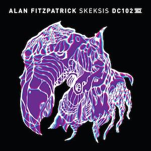 Alan Fitzpatrick Skeksis Drumcode