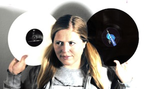 DJ AROMA – IN THE STREAM VOL. 1 Label: Substream (Schweden) Release: 02. November 2012 Format: CD & digital download