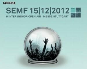 SEMF2012-300x251.jpg