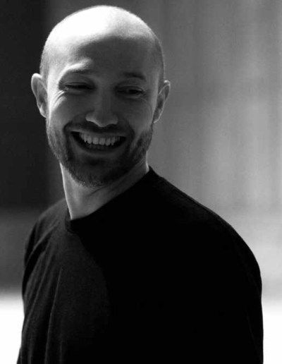 paul-kalkbrenner-interview-partysan