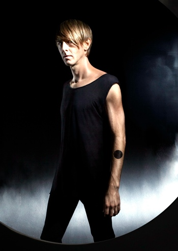 Richie Hawtin Bridges For Music_slid