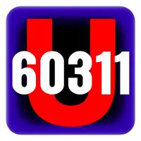 Logo-U60311