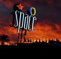 Space-Ibiza