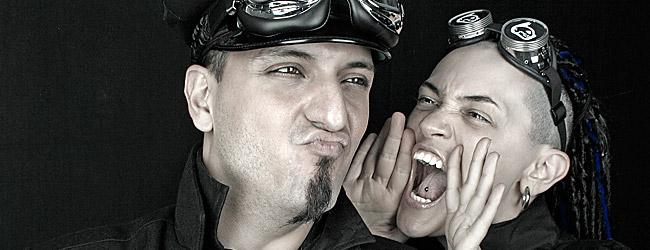 Pet-Duo-DJax-Up-Ana-Luiza-Gelfei-und-David-Merlino